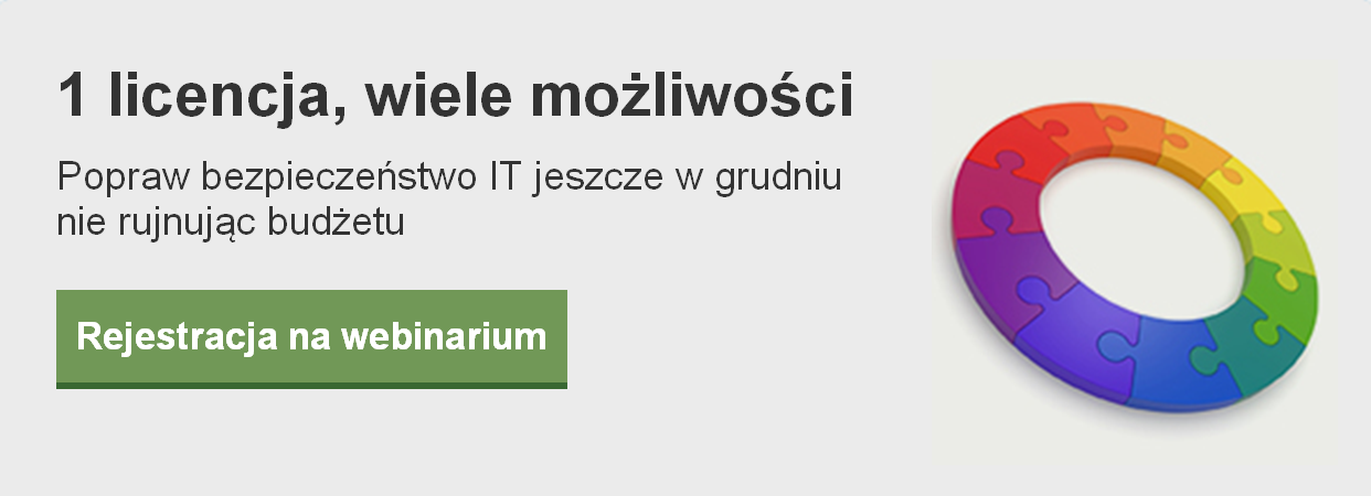 Sophos_webinar