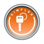 utm-9-2-simpler-encryption-and-dlp
