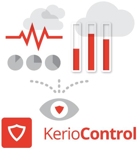 kerio-control-qos