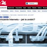pr24-kontrolainternetu
