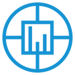 iview-logo