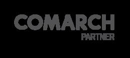 logo_partner_gray
