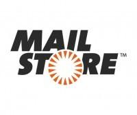 mailstore-logo