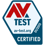 av-test