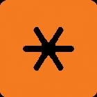 kerio-operator-logo-145b