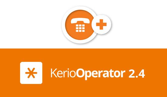 Operator-2.4