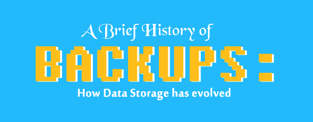 brief-history-of-backups