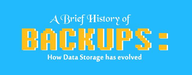 brief-history-of-backups