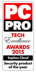 pc-pro-award-banner