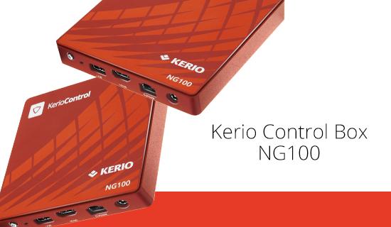 control-ng100