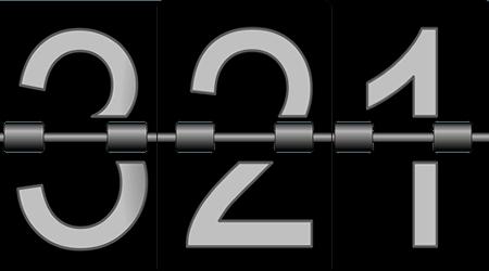 321.fw_