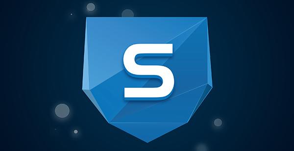 sophos - logo