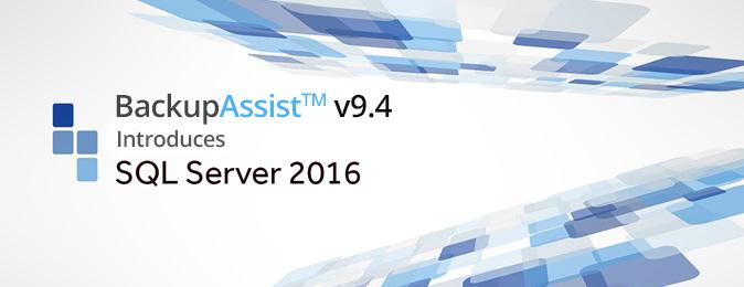 BackupAssistSQL2016-2