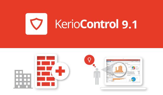 control-9-1-sm