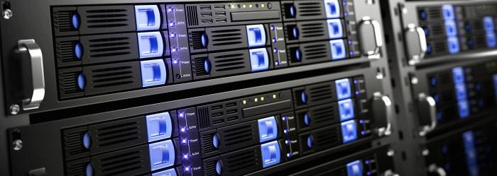 latest-server-700x249