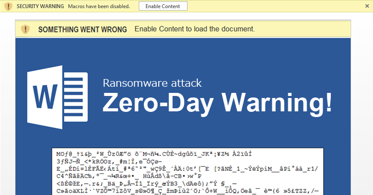 microsoft-office-zero-day-exploit2