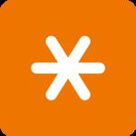 keriooperator_icon_color-1