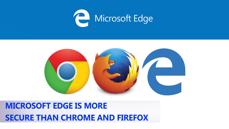 chrome-firefox-edge