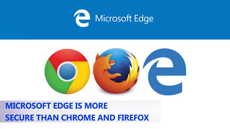chrome-firefox-edge