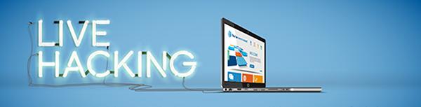 sophos_live_hacking_webinar_banner