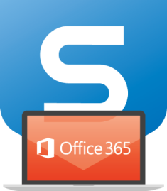 sophos-central-office-365_email_size