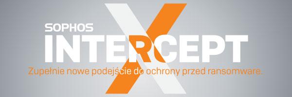 sophos_intercept_x_web_email_banner-pl