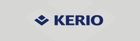 kerio_banner_zwykly