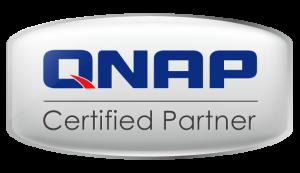 Sun Capital certyfikowanym partnerem Qnap