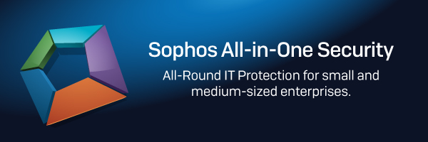 sophos_all_in_one_security