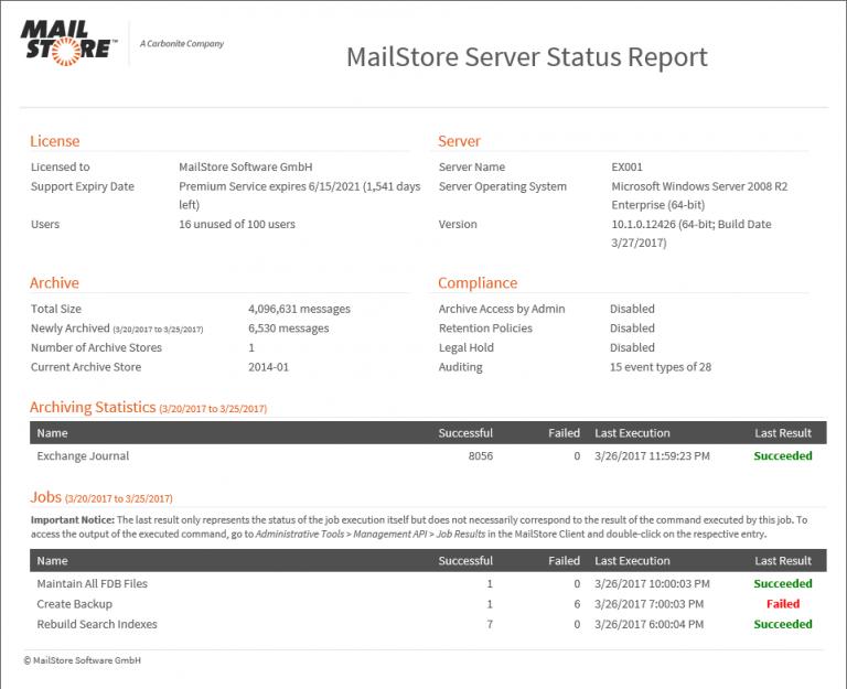 mailstore-10-1-status-report-en_cut-768x625