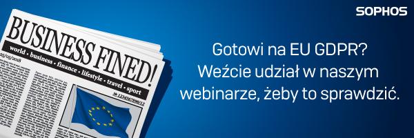 sophos_GDPR-2017_email-banner-Polish
