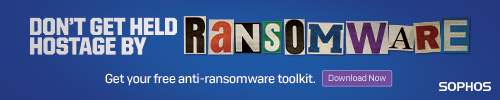 sophos_ransomware-web-banner1_500x100px