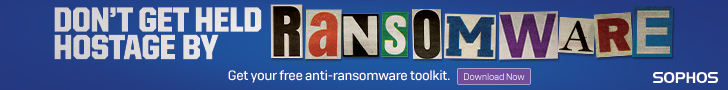 sophos_ransomware-web-banner1_728x90px