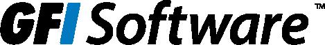GFI_Software_RGB_72dpi