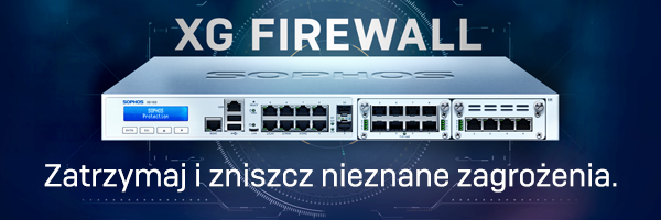 XG-firewall-email-banner PL