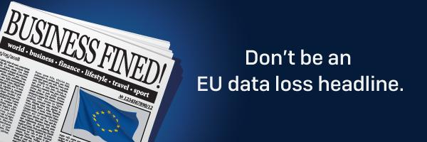 eu headline sophos