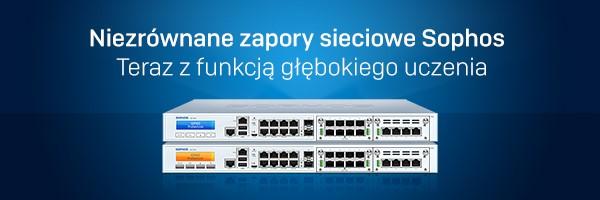 firewall_sophos
