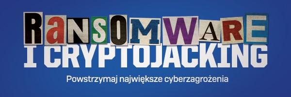 ransomware&cryptojacking_ sophos