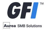 GFI-Aurea-small-RGB