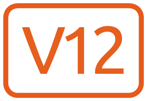misc-v12-orange