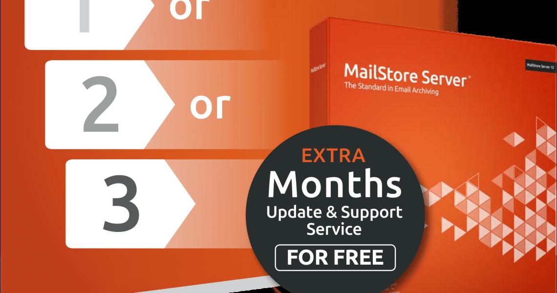 MailStore-Promotion-Teaser+(2)