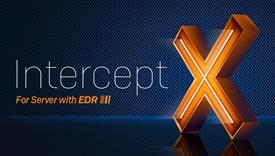intercept-x-server-edr.jpg-276x156