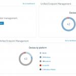 uem-dashboard-widgets