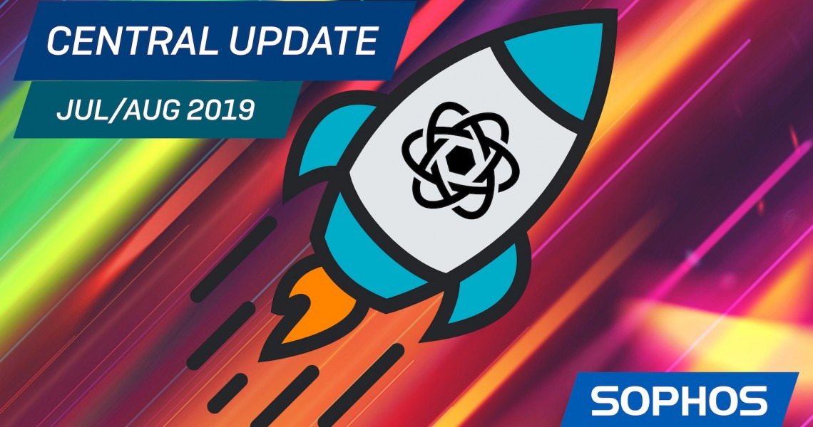Central Update Jul Aug 19-01