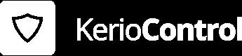 kerio-control-logo_WHT