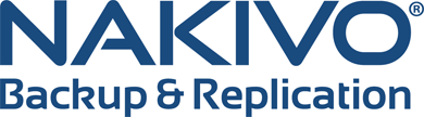 Nakivo-backup-logo