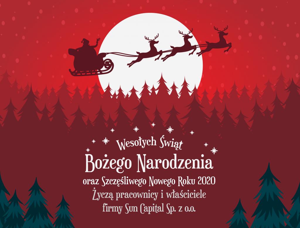 swieta-2020-01