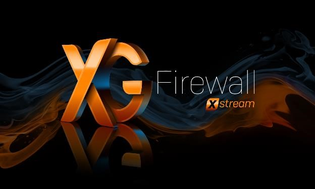 XG Firewal Xstream