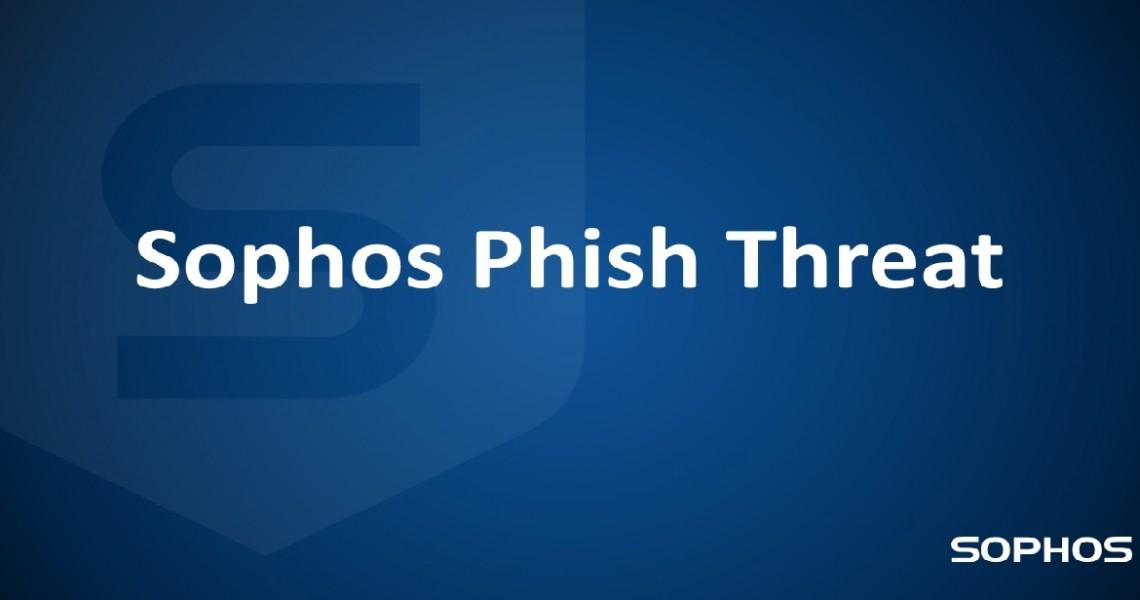 phish0