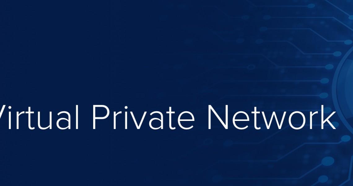 KerioControl VPN - 1900x310